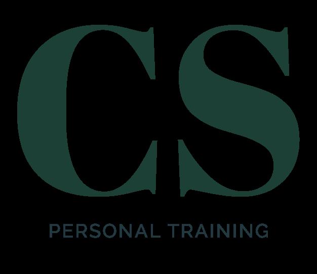CS_Logo_Text_Dünn