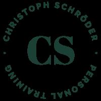 CS_Logo_kompakt
